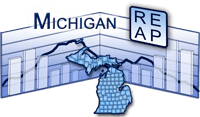 Michigan Regional Economic Analysis Project